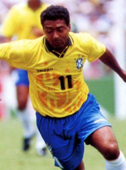 94WCブラジル黄.jpg