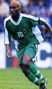 98WCナイジェリア緑緑緑.jpg