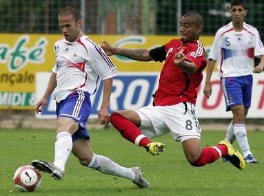 A0706005フランス白青白4-1ドイツ赤白赤.jpg