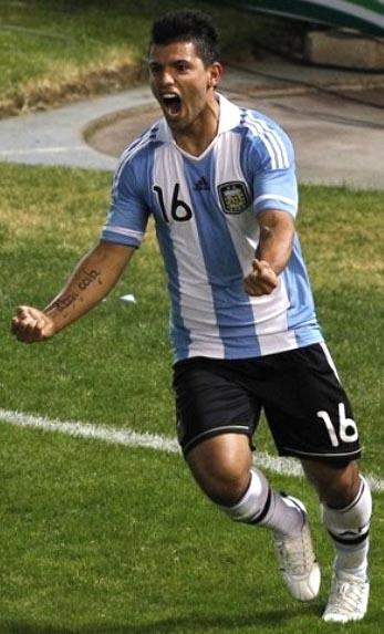 A1-Argentina-adidas-home.JPG