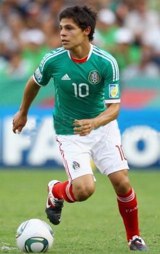 A1-Mexico-adidas-home.JPG