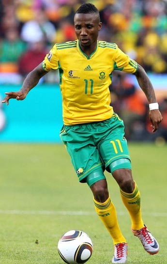 A1-South Africa-adidas-home.jpg