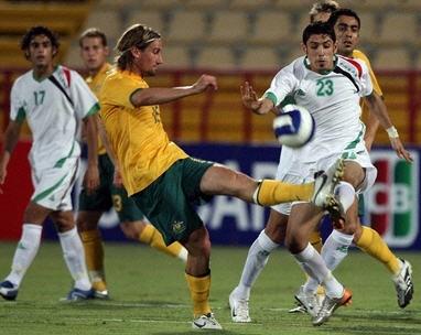 A1070822イラク白白白0-0オーストラリア黄緑黄.jpg