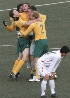 A11071121北朝鮮白白白1-1オーストラリア黄緑黄.jpg