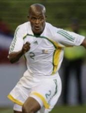 A1南アフリカfootball白.jpg