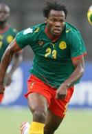 A2-Cameroon.JPG