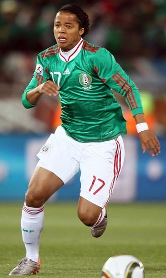 A2-Mexico-adidas-home.jpg