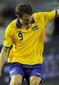 A2-Sweden.JPG