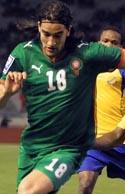 A3-Morocco.JPG