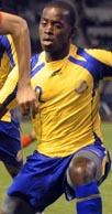 A4-Gabon.JPG