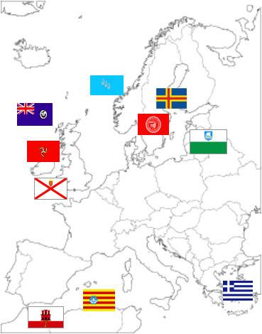 アイランド(ヨーロッパ)2.jpg