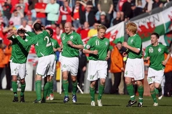 アイルランド歓喜.jpg