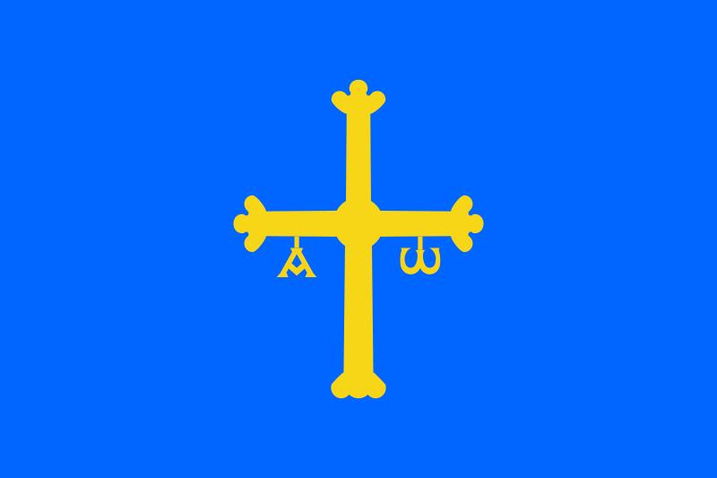 アストゥリアス国旗.png