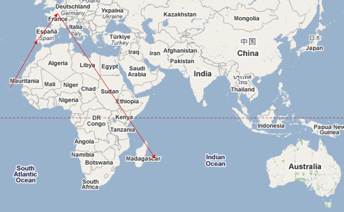 アフリカ地図2.jpg