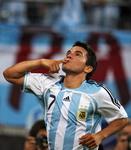 アルゼンチンS.jpg
