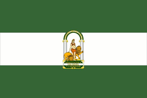 アンダルシア州旗.png