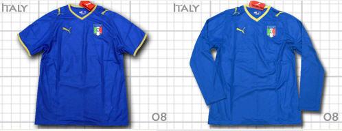 イタリア08新モデル.jpg
