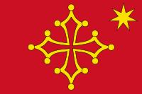 オクシタニア域旗.png
