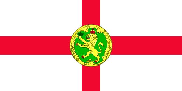 オルダニー島国旗.png