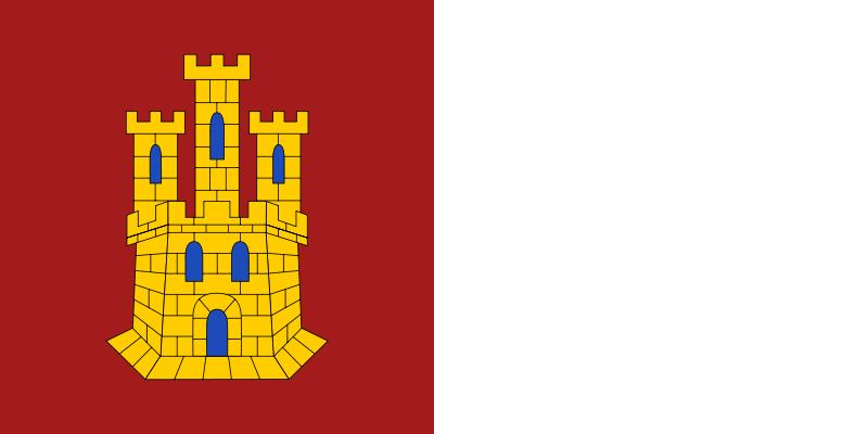 カスティーリャラマンチャ州旗.png