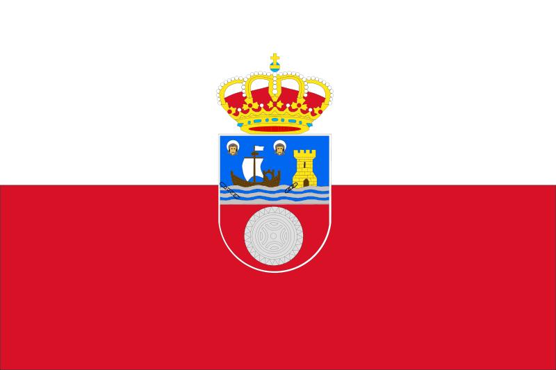 カンタブリア州旗.png