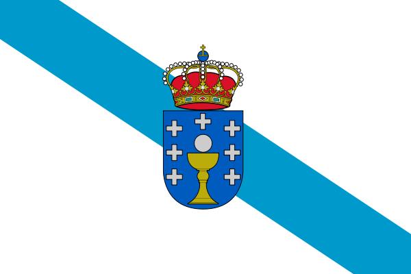 ガリシア州旗.png