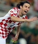 クロアチアS.jpg