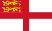 サーク島域旗.png