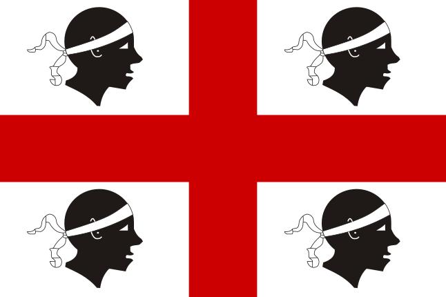 サルデーニャ州旗.png