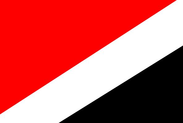 シーランド国旗.png