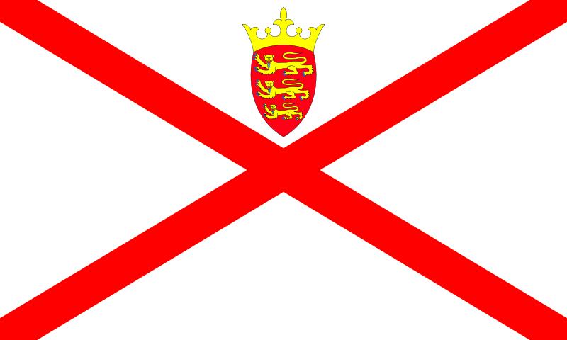 ジャージー島域旗.png