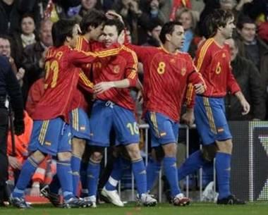 スペイン歓喜.jpg
