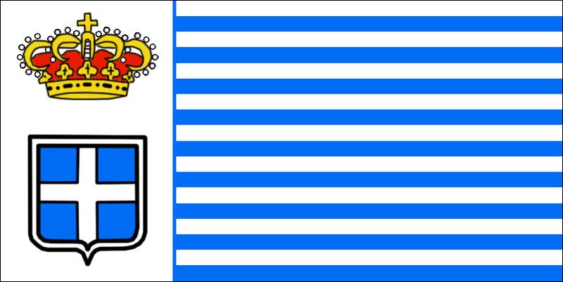 セボルガ国旗.png