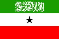 ソマリランド国旗.png