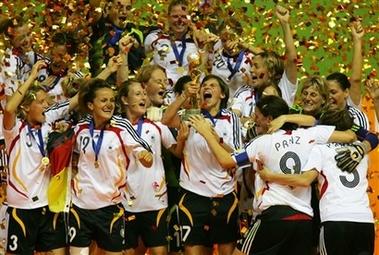ドイツ優勝.jpg