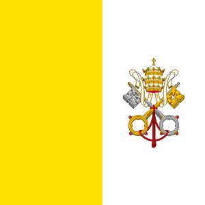 バチカン国旗.png