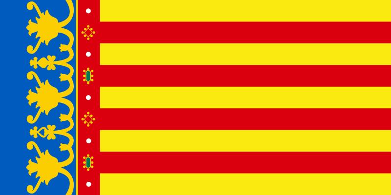 バレンシア州旗.png