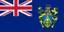 ピトケアン島域旗.png