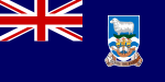 フォークランド諸島域旗.png