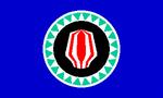 ブーゲンビル域旗.png