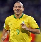 ブラジルS.jpg
