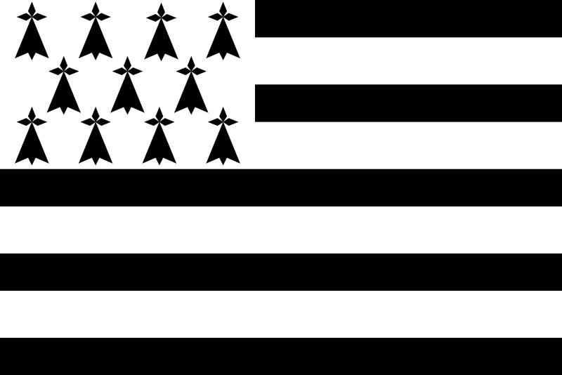 ブルターニュ国旗.png