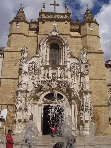 ポルトガル教会.jpg