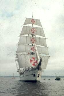 ポルトガル帆船.jpg