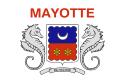 マヨット島国旗.png