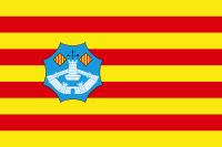 メノルカ島域旗.png