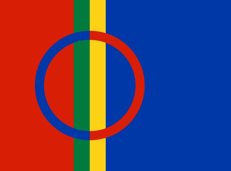 ラップランド域旗.png