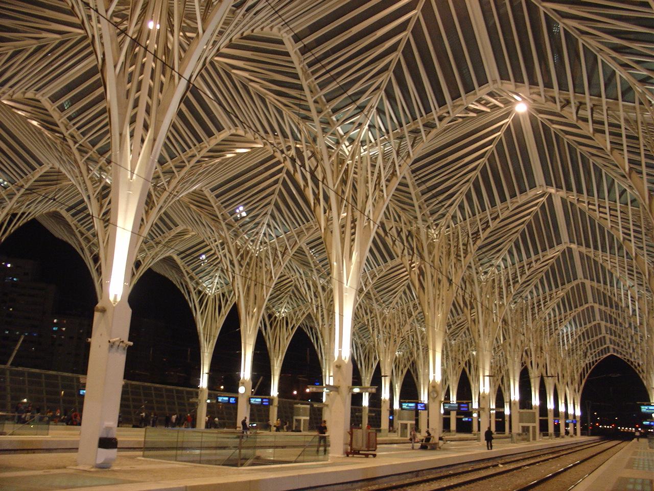 リスボン駅.jpg