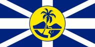 ロードハウ島域旗.png