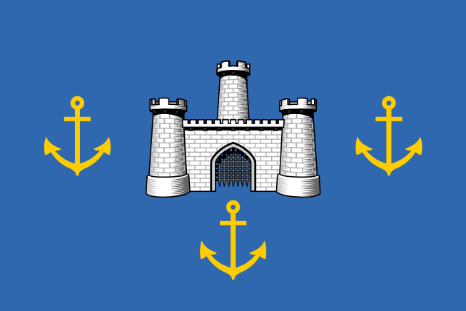 ワイト島州旗.png